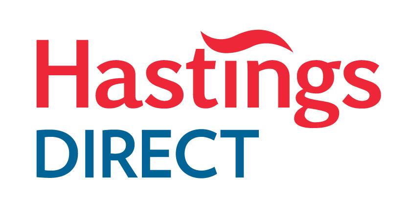 Hastings Direct Motorbike Insurance