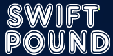 SwiftPound